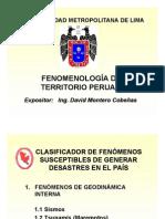 02 FENOMENOLOGÍA DEL TERRITORIO PERUANO