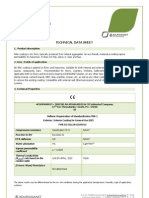 Tds- Filler Coating Type f (Ed) 03-04-2012