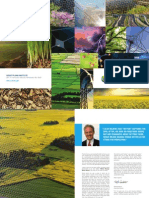 GPI AnnualReport 2012 Print