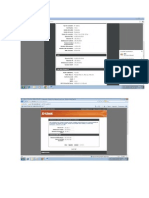 configuracioones sitec.docx