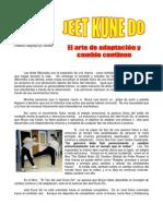 jkd_el_arte_de_la_adaptabilidad_y_cambio_continuo.pdf