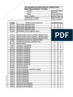 Programacion Laboratorios Jag 2013-1 Enero 30