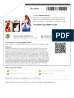 Groupon voucher - 6985BAD970.pdf