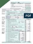 Schultz1.PDF