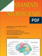 Fondamenti di Neuroscienze - Capitolo01