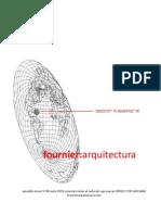 fournierarquitectura csp 2013