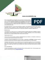 Arvoredoleite.org PDF 296