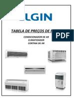 acessoexclusivohomeofficearcondicionadocondicionadordearmai2011autorizada-121204130521-phpapp01