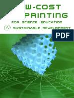 3d Printing Pdf