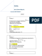 100411A  Act 9  Quiz 2 (Cierre Mayo 8).pdf