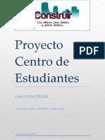 Proyecto Lista Construir