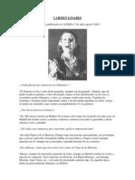 Entrevista a Carmen Linares.docx