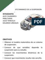 Comportamiento Dinamico Suspension (1)