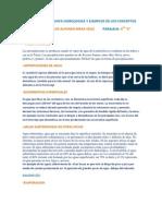 Imprimir Analisis de Hoya