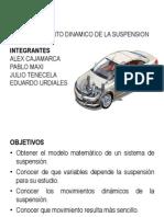 Comportamiento Dinamico Suspension (2)