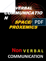 NON-VERBAL COMMUNICATION (1).ppt