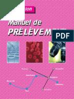 Biopole66-Manuel_de_prélèvement.pdf