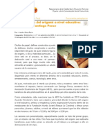 beneficios_origami.pdf