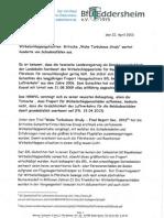 PM220413_Wake_Vortex_Dossier.pdf