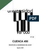 UV-43.pdf
