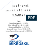 FLOWMAP (1).pdf