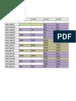 mcts-purple-calendario-multimedia