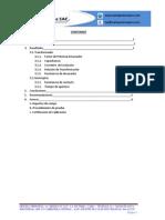 Informe 0045-12 3x1000KVA PE Mejorado