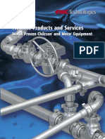 Butterfly Valves Complete Catalog Copy