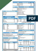 Preçário LeftPages Copia & Serviços 2