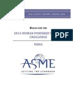 HPVC India Rulebook New.pdf