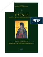 31139348-Paisie-Serghie-Cetfericov