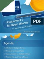 International Marketing_Saturday Class_Assignment 2