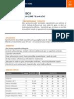 lissos-061__170477_tcm15-228953