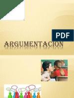 Argumentaciónintro - copia