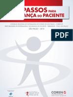 10passossegurancapaciente-111025172918-phpapp01