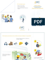 trabajar_seguridad_es.pdf