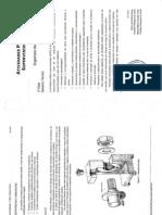ATPS - Desenho Técnico
