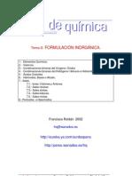 Nomenclatura Inorganica 12 Pag