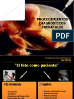 tecdxprenatal.ppt