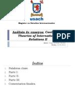 Contending Theories II.pptx