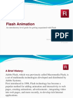 09-Vector Based Animation (Flash Essentials)