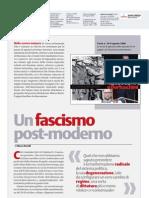 31 Fascismo Post