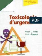 Toxicologie D'Urgence.pdf