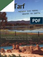 El-Taref - Paradis Sur Terre - Heaven on Earth