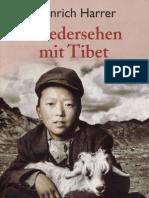 German_Heinrich Harrer - Wiedersehen Mit Tibet (2002)