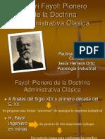 principiosdelaadministracin-090531104142-phpapp01