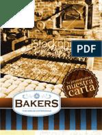 Carta Bakers