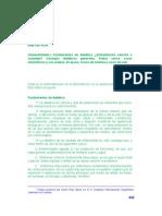 74419057 40 Lecciones de Medicina Natural Dr e Alfonso IV
