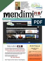 Gazeta Mendimi 8