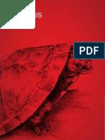 Repteis - Livro Vermelho